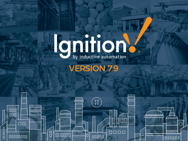 Ignition version 7.9